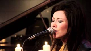 "Kari Jobe ""We Are"" at RELEVANT"