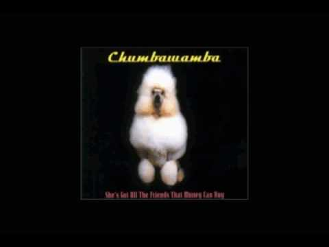 Chumbawamba - Just A Form Of Music