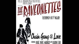 Watch Raveonettes Noisy Summer video