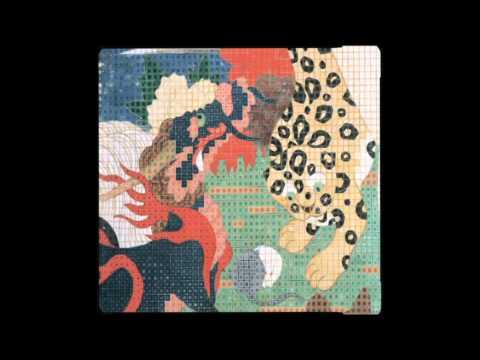 """""""Ito Jakuchu: A Man with No Age"""" at the Bowers Museum"""