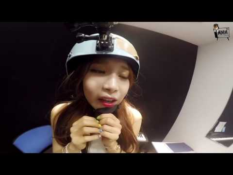 Mamamoo Funny Clip #51- Why They're Called 'Beagles'