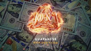 Guapanese - Heavy 808 Gucci Mane type Trap / Club beat (Produced by DON P)