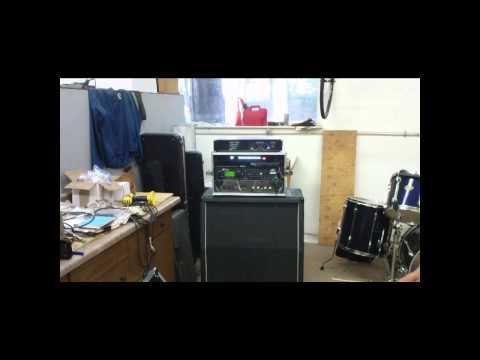 Amp Test 1.wmv