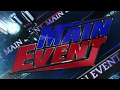 Wwe Main Event 14/04/2017 (completo)
