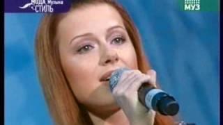 Юлия Савичева - Гуд бай любовь