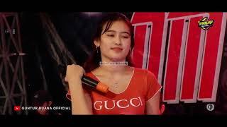 Download lagu Aluuss!!! Shepin Misa Garap Tanjungmas Ninggal Janji - New Buana