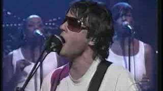 Watch Spiritualized You Lie You Cheat video