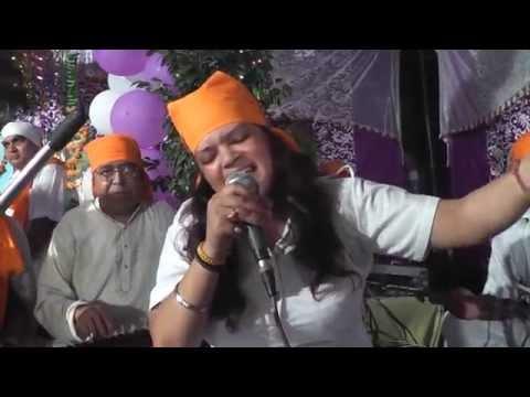 Ritu Maan Live New Mela Baba Wadbhag Singh Ji. # 09915391458 video