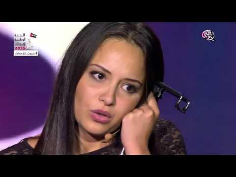 ملخص الحلقة الأولى من برنامج عرب كاستينج - ArabCasting#