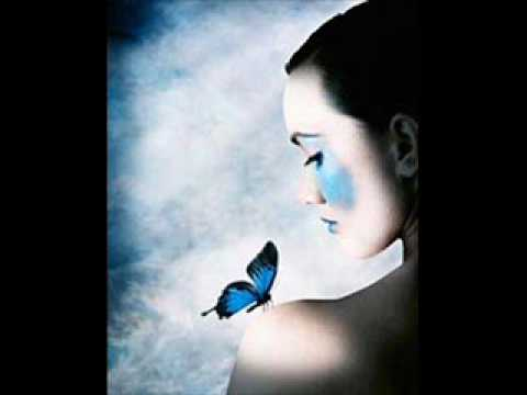 Tori Amos - Butterfly