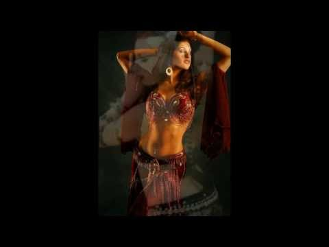 Belly Dance Mirage video