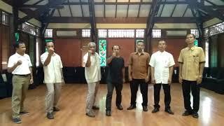 Nusantara group