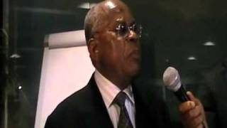 ELECTIONS RD CONGO 2011  LA MACHINE FINANCIERE DE TSHISEKEDI A DEMARRE - le blog cheikfitanews.mp4