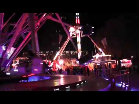 Play Basler Herbstmesse bei Nacht in Mp3, Mp4 and 3GP
