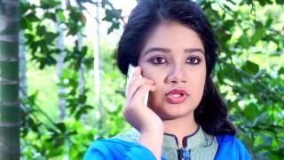 Teen Bhuboner Damer By Mamun Jahan | Album Firey Esho Modhumita  | Official Music Video