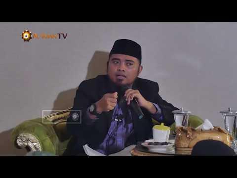 Mutiara Nasihat : Nasihat Berharga untuk Kaum Muslimin - Ustadz Fadlan Fahamsyah, Lc., M.H.I