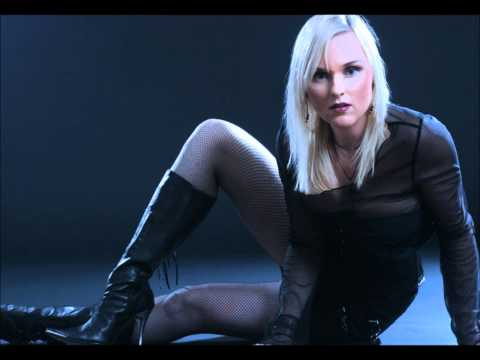 Liv Kristine - You Are The Night