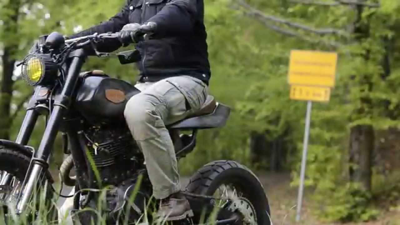 Bikes 4 You Pr Perfect Ride PR BIG DRakeR