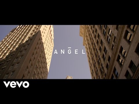 Angel Ft. Rich Homie Quan – Fvxk With You Official Video Music
