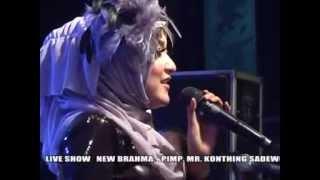 download lagu Elsa Safira - Keloas gratis