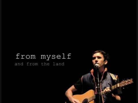 Sufjan Stevens - Chicago with Lyrics Music Videos