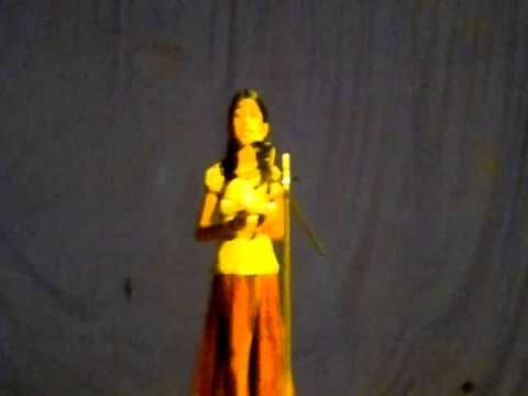 Renuka Poem Kavitha Malayalam Vismaya Kizhattur video