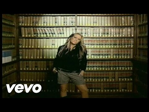 Cascada - Every Time We Tocuh