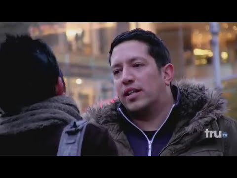 Impractical Jokers - Bad Directions