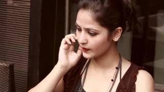 Breakup Motivation | This Is What You Should Do After A  Breakup (Hindi)