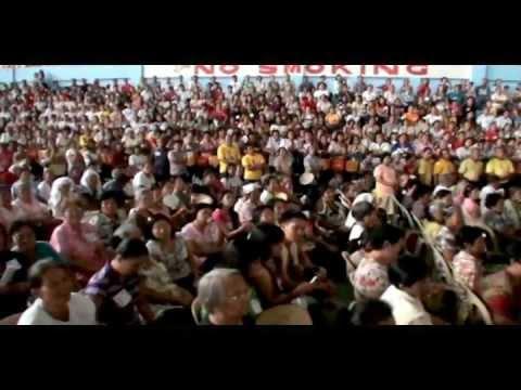 2012 Aug 6 Maasin City Leyte