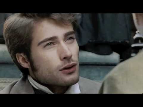 Watch Rodrigo Guirao Diaz in Violeta (La Traviatta)