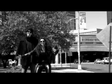 The Best Empire State of Mind Parody - Newark State of Mind - Jay-Z Alicia Keys