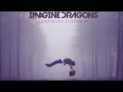Imagine Dragons - Radioactive (original) video