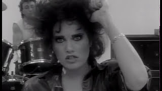 The Motels - Cries And Whispers