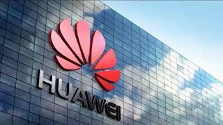¿Tienes un Huawei?  Esto es lo que va a pasar con tu móvil, pero no te va a gustar.