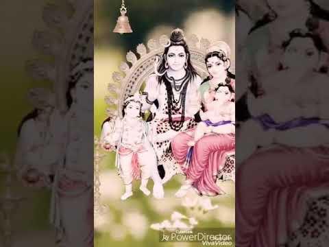 Mujhe Bata De Pyare Prabhu kya pasand hai Prabhu