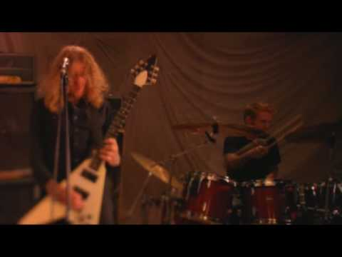 Mastodon - March Of The Fire Ants (Official Video) {HD 720p}