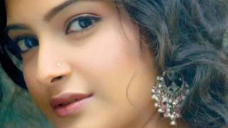 Watch Udit Narayan Pal Pal Soch Mein video