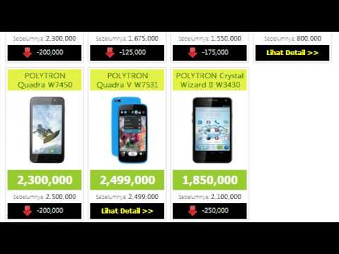 Contain Many Kinds of Android Applications which Available to ...