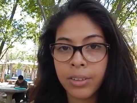 Ser mujer en Nicaragua