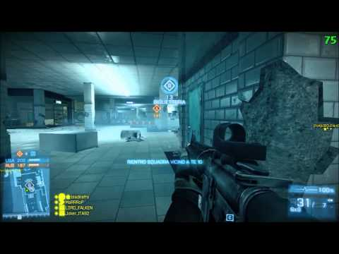 -battlefield-3-clanwar-rea-vs-reborn-metro-side-usa.html