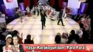 Yaşar Karakoyun Flash Tv -- www.cayilcesi.com