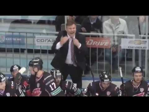 HC Avangard Omsk