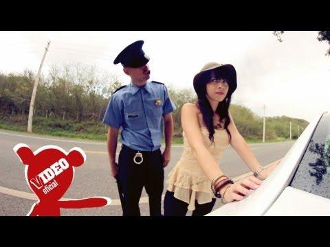 Jamsha El PutiPuerko Aunque Lo Niegues Esnuita Yo Te Vi video oficial