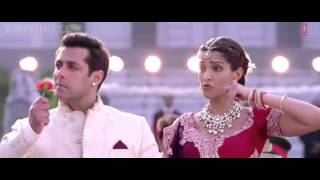Tod tadaiya full video(prem ratan dhan payo) khan