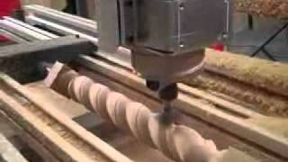 CNC Machine Kerala