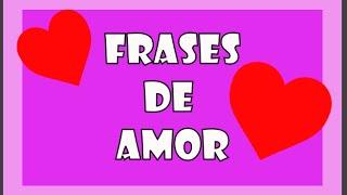♥ Frases De Amor Para Mi Novio ♥  Frases Para Enviar A Tu Novio De Amor ♥