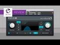 Review - Focus By SoundSpot