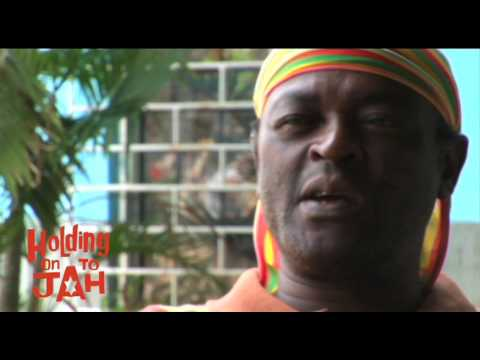 Interview With Sugar Minott Tribute