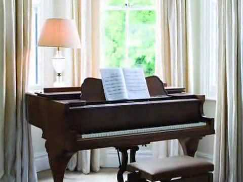 David R Bellham Piano Tuition And Music Theory